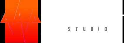 Logo Audiocast